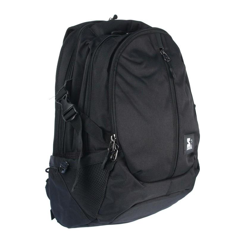 Backpack CROSS STARTER