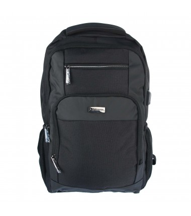 Tourist and city backpack CASUAL STARTER