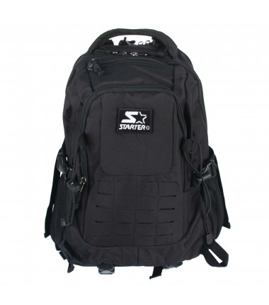 Backpack  TACTIC STARTER military type