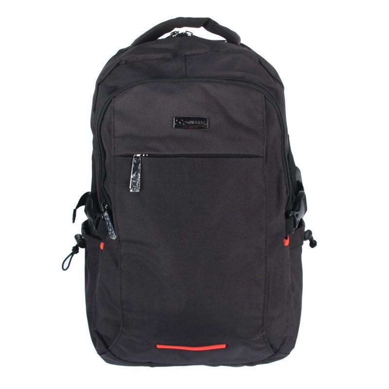 Backpack PARKER STARTER universal