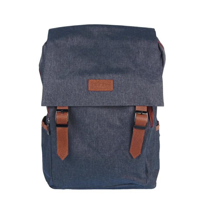 City backpack NB0985 ROVICKY laptop
