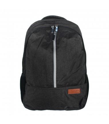 City backpack NB9761 ROVICKY laptop