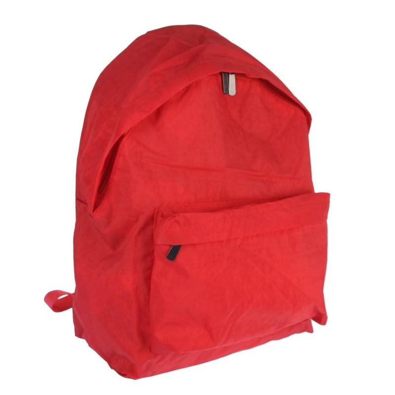 Single-chamber HB48 LOREN backpack