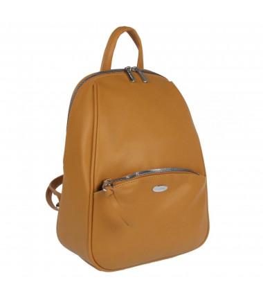 Urban backpack CM6251A JZ21 David Jones