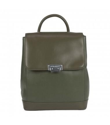 City backpack 6620-2 JZ21 David Jones
