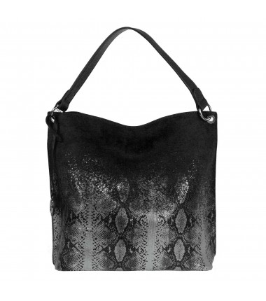 Handbag L2190 NOBO shopper