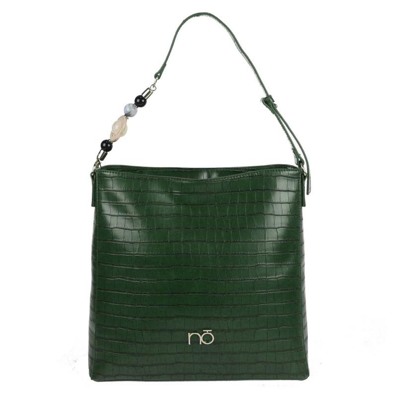 Bag CROCO NOBO L0720