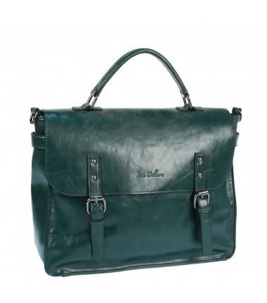 Women's briefcase 1682498 Ines Delaure