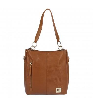 Handbag 277021JZ Monnari snake