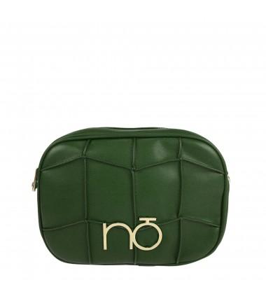 Handbag L0970 NOBO seams