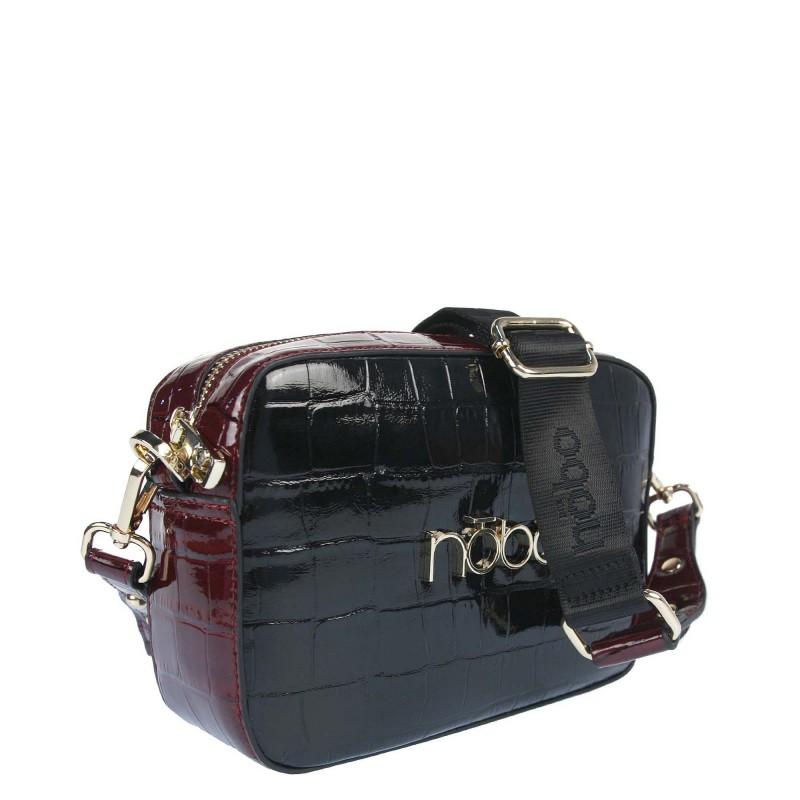 Handbag L1740 NOBO varnish