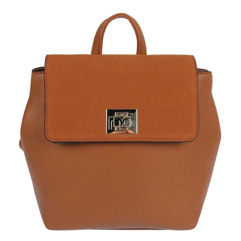 Backpack L1300 NOBO suede