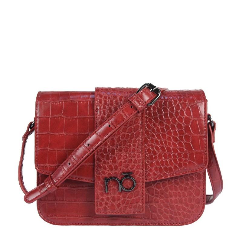 Handbag L1100 NOBO croco