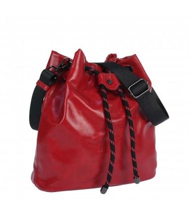 Sack bag L1130 NOBO