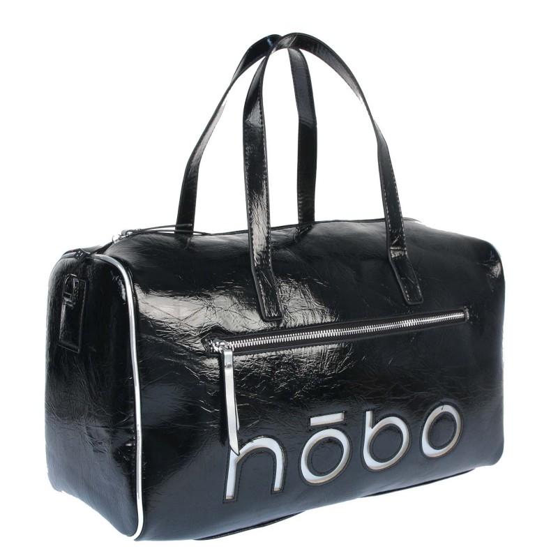 Large bag L0430 NOBO
