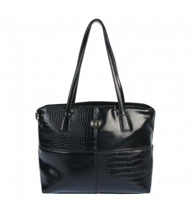 Handbag L1690 NOBO patchwork