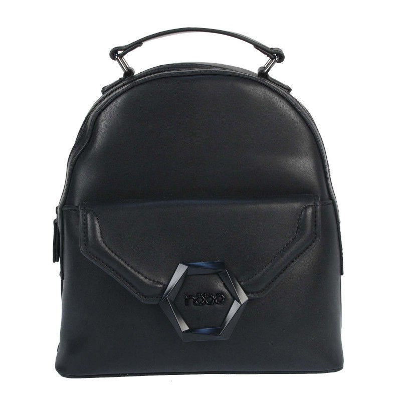 Backpack L0880 NOBO