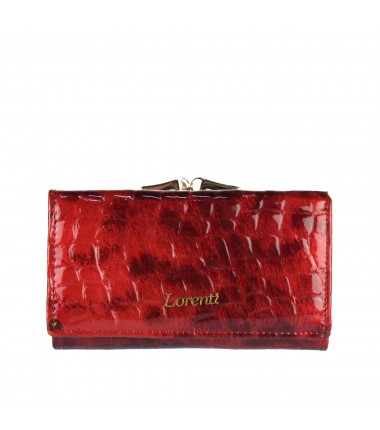 Wallet 55020-PT Lorenti