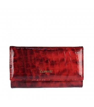 Wallet 64003-PT Lorenti
