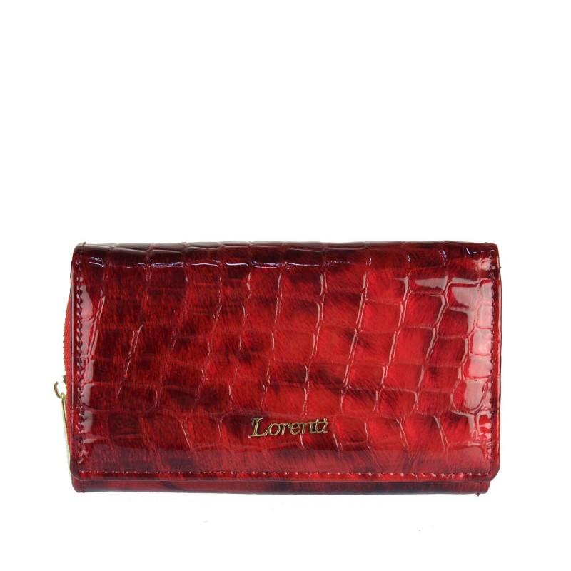 Wallet 76112-PT Lorenti