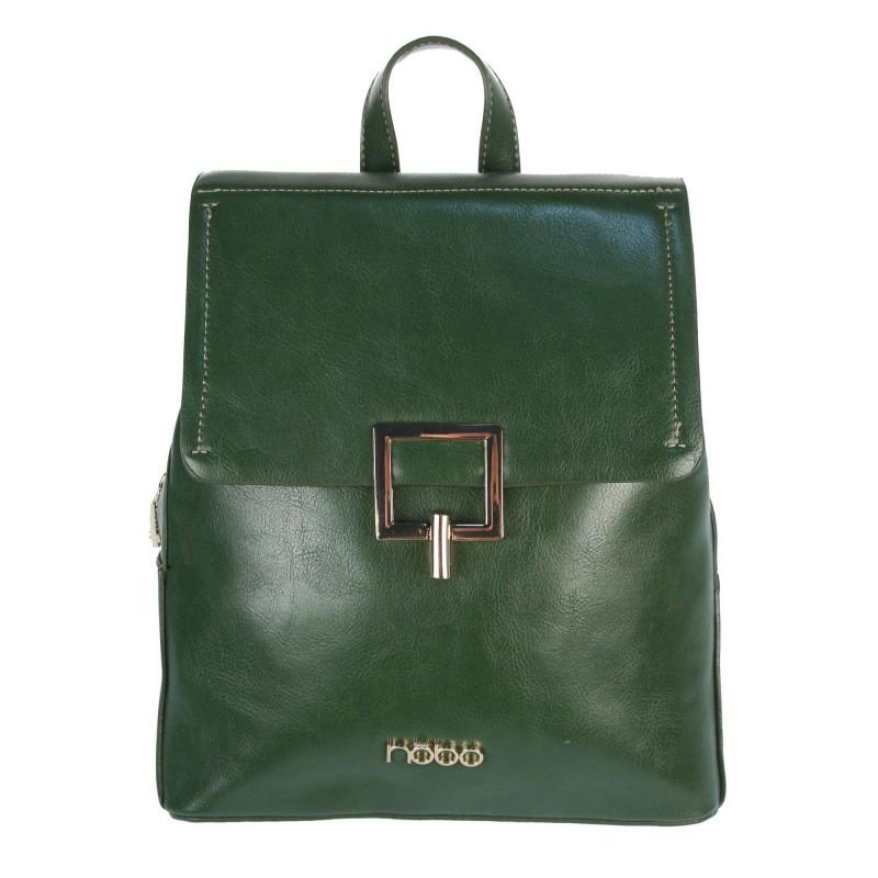 Urban backpack L1160 NOBO