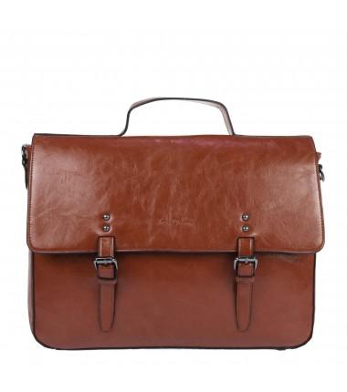 Large Briefcase 1682482 Ines Delaure