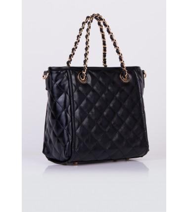 Handbag 420021JZ Monnari