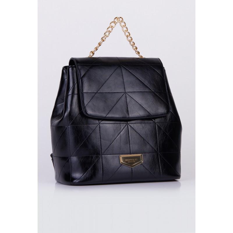 Backpack 348021JZ Monnari
