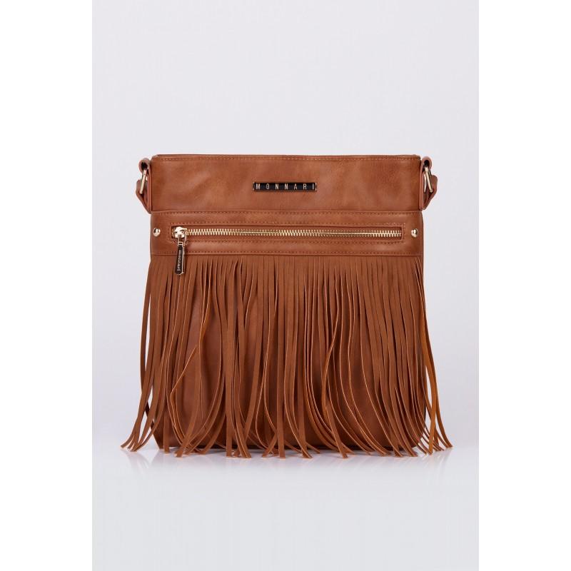 Handbag 338021JZ Monnari