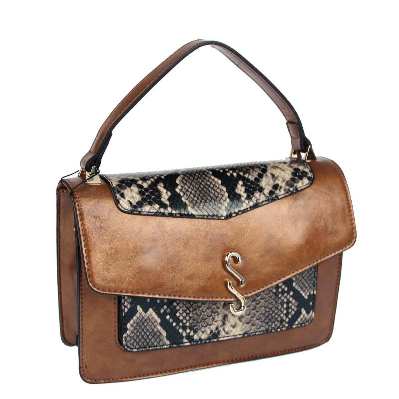 Handbag 473021JZ Femestage
