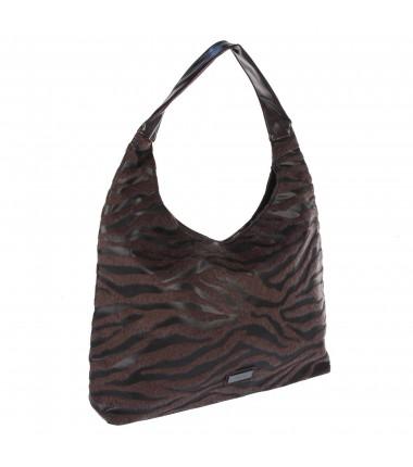 Handbag 347021JZ Femestage