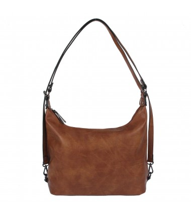 Handbag 1682403 Ines Delaure