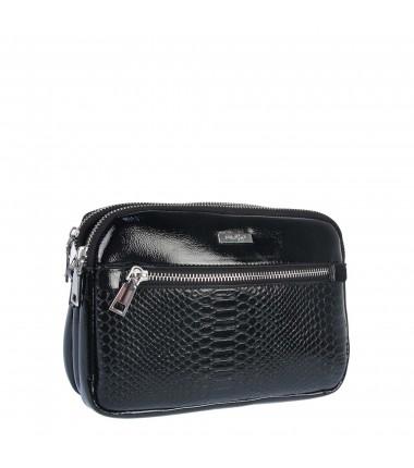 Handbag TD0225-21 Filippo