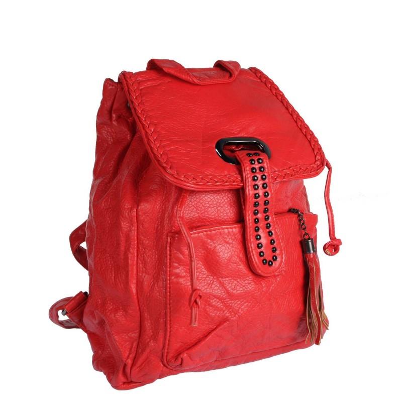 Urban backpack BP601-2