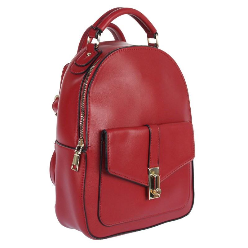 Urban backpack B7252 Erick Style