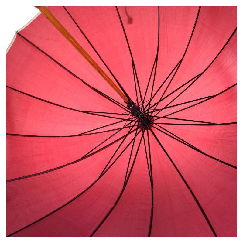 Umbrella 6416A