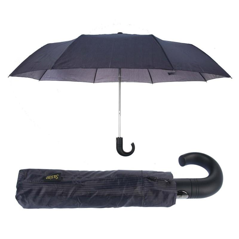 Umbrella 7006