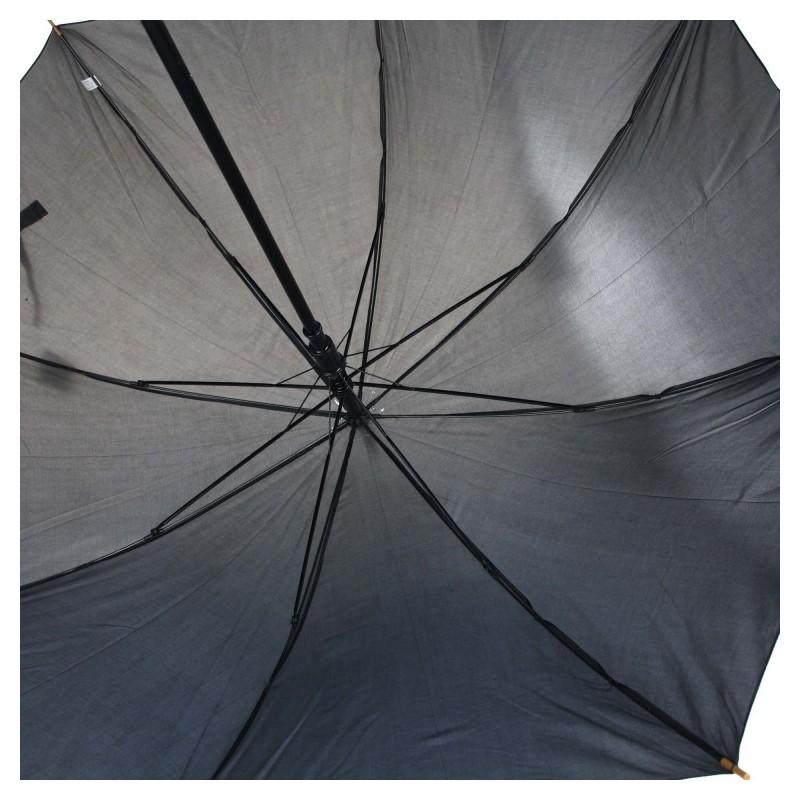 Umbrella 3423