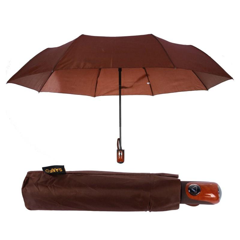 Umbrella 6321