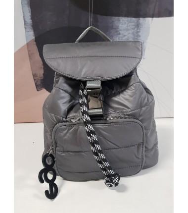Down backpack E1852A529 EGO