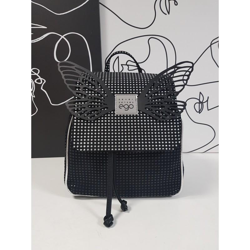 Backpack C191SS A55 EGO Seven Senses
