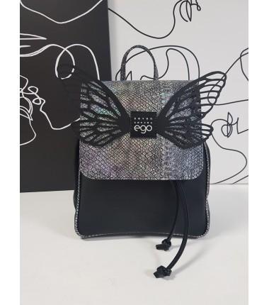 Backpack C191SS F2 EGO Seven Senses