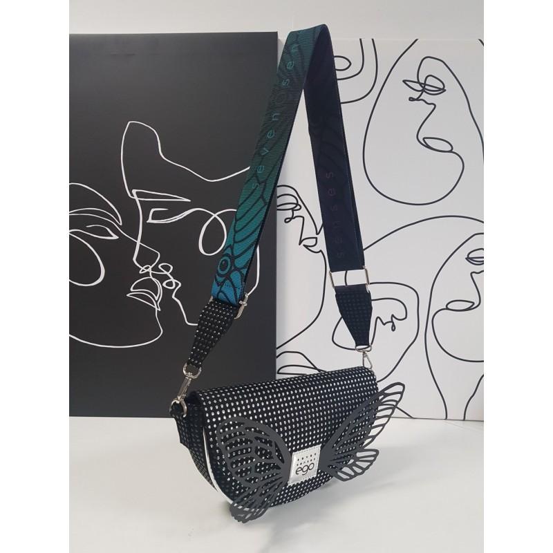Handbag GAL031 A55 EGO Seven Senses