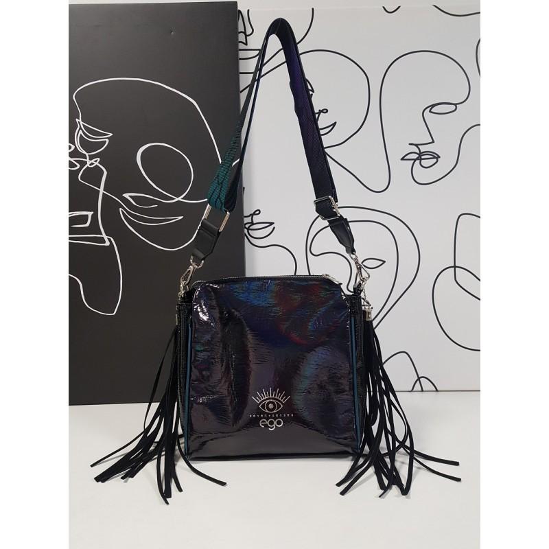Messenger bag 21051SS F56 EGO Seven Senses