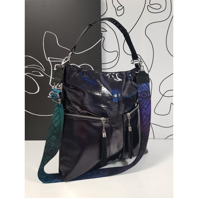 Handbag 21052SS A2 EGO Seven Senses