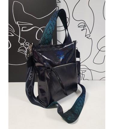 Handbag 17095SS A2 EGO Seven Senses