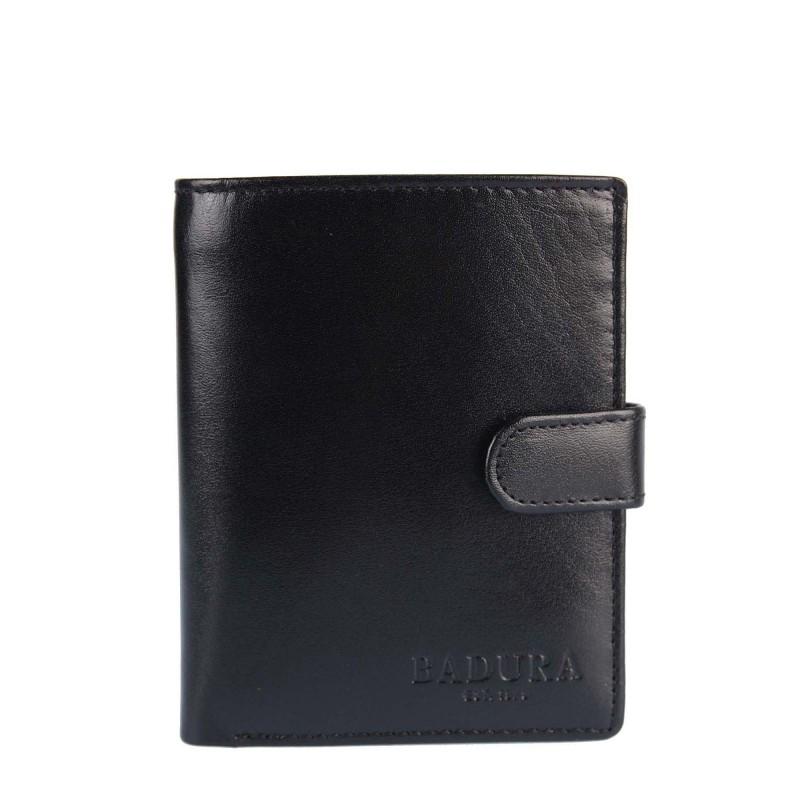Wallet B-049L-BSVT Men