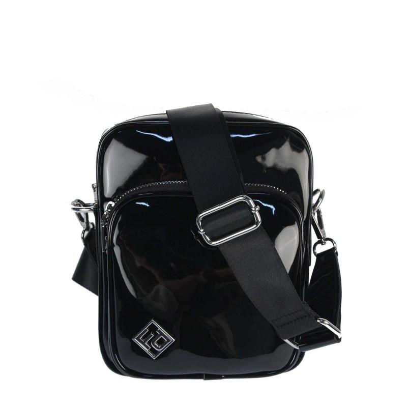 Handbag TD0198-21 Filippo