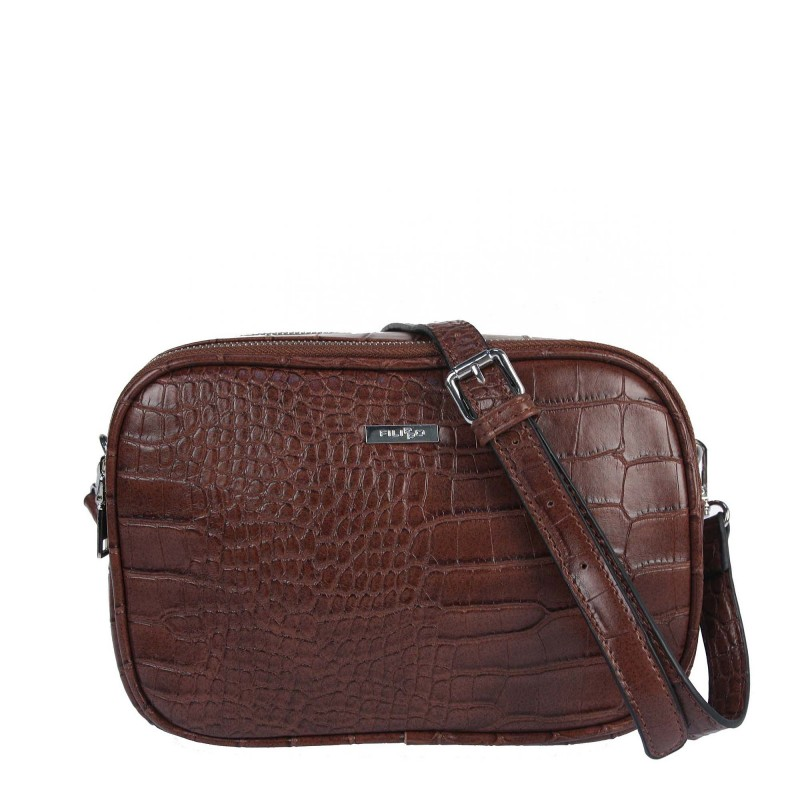Handbag TD190-21 Filippo