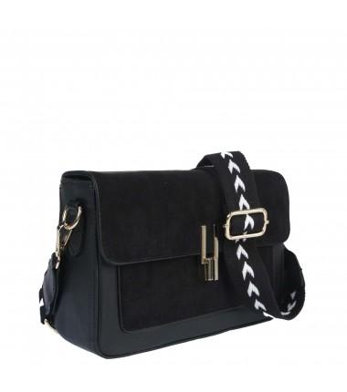 Handbag TD-152-21 Filippo
